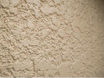 長岡京市の外壁屋根塗装リフォーム。塗装後の外壁です。とても光沢が出ます。