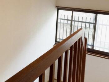 大山崎町 Y様邸 玄関・内装リフォーム事例