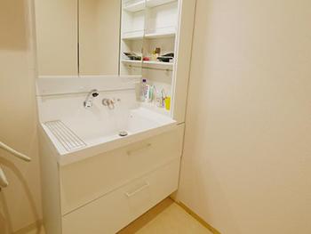 T様邸お風呂・浴室リフォーム事例