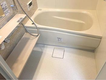 長岡京市 S様邸浴室・トイレリフォーム事例
