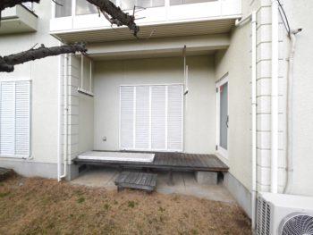 長岡京市の中古住宅リノベーション。